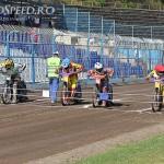 Detaliu foto - Campionatul national de dirt track perechi 5 august (37 of 190)