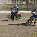Detaliu foto - Campionatul national de dirt track perechi 5 august (38 of 159)