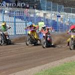 Detaliu foto - Campionatul national de dirt track perechi 5 august (39 of 190)
