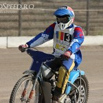Detaliu foto - Campionatul national de dirt track perechi 5 august (40 of 159)