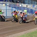 Detaliu foto - Campionatul national de dirt track perechi 5 august (40 of 190)