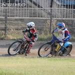 Detaliu foto - Campionatul national de dirt track perechi 5 august (41 of 159)