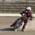 Detaliu foto - Campionatul national de dirt track perechi 5 august (42 of 159)
