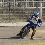 Detaliu foto - Campionatul national de dirt track perechi 5 august (43 of 159)