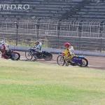 Detaliu foto - Campionatul national de dirt track perechi 5 august (43 of 190)