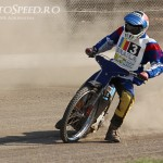 Detaliu foto - Campionatul national de dirt track perechi 5 august (44 of 159)
