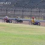 Detaliu foto - Campionatul national de dirt track perechi 5 august (44 of 190)