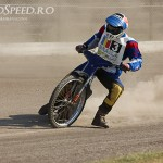 Detaliu foto - Campionatul national de dirt track perechi 5 august (45 of 159)