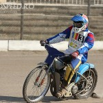 Detaliu foto - Campionatul national de dirt track perechi 5 august (46 of 159)