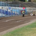 Detaliu foto - Campionatul national de dirt track perechi 5 august (46 of 190)