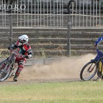 Detaliu foto - Campionatul national de dirt track perechi 5 august (47 of 159)