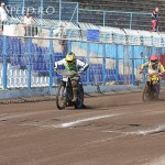 Detaliu foto - Campionatul national de dirt track perechi 5 august (47 of 190)
