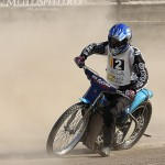 Detaliu foto - Campionatul national de dirt track perechi 5 august (48 of 159)