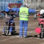 Detaliu foto - Campionatul national de dirt track perechi 5 august (49 of 190)
