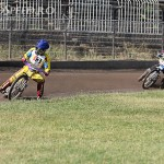Detaliu foto - Campionatul national de dirt track perechi 5 august (5 of 190)