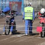 Detaliu foto - Campionatul national de dirt track perechi 5 august (50 of 190)