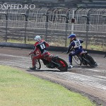 Detaliu foto - Campionatul national de dirt track perechi 5 august (52 of 190)