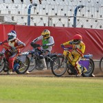 Detaliu foto - Campionatul national de dirt track perechi 5 august (53 of 159)