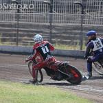 Detaliu foto - Campionatul national de dirt track perechi 5 august (53 of 190)
