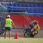 Detaliu foto - Campionatul national de dirt track perechi 5 august (54 of 159)