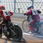 Detaliu foto - Campionatul national de dirt track perechi 5 august (54 of 190)