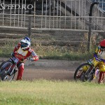 Detaliu foto - Campionatul national de dirt track perechi 5 august (55 of 159)