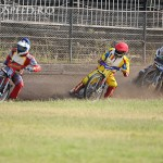 Detaliu foto - Campionatul national de dirt track perechi 5 august (56 of 159)