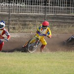 Detaliu foto - Campionatul national de dirt track perechi 5 august (57 of 159)