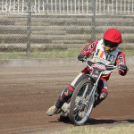 Detaliu foto - Campionatul national de dirt track perechi 5 august (58 of 190)
