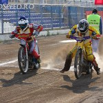 Detaliu foto - Campionatul national de dirt track perechi 5 august (60 of 159)