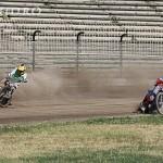 Detaliu foto - Campionatul national de dirt track perechi 5 august (60 of 190)
