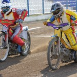 Detaliu foto - Campionatul national de dirt track perechi 5 august (61 of 159)