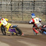 Detaliu foto - Campionatul national de dirt track perechi 5 august (62 of 159)