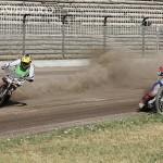 Detaliu foto - Campionatul national de dirt track perechi 5 august (62 of 190)