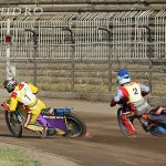 Detaliu foto - Campionatul national de dirt track perechi 5 august (63 of 159)