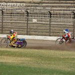 Detaliu foto - Campionatul national de dirt track perechi 5 august (64 of 159)