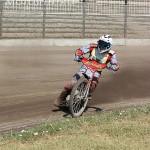 Detaliu foto - Campionatul national de dirt track perechi 5 august (64 of 190)