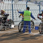 Detaliu foto - Campionatul national de dirt track perechi 5 august (66 of 159)