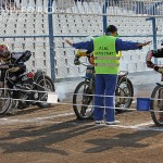 Detaliu foto - Campionatul national de dirt track perechi 5 august (67 of 159)