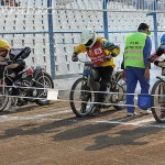 Detaliu foto - Campionatul national de dirt track perechi 5 august (68 of 159)