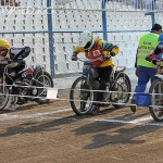 Detaliu foto - Campionatul national de dirt track perechi 5 august (69 of 159)