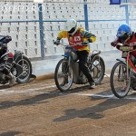 Detaliu foto - Campionatul national de dirt track perechi 5 august (70 of 159)