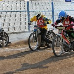 Detaliu foto - Campionatul national de dirt track perechi 5 august (71 of 159)