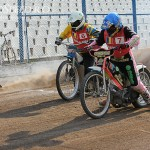Detaliu foto - Campionatul national de dirt track perechi 5 august (72 of 159)