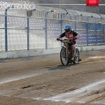 Detaliu foto - Campionatul national de dirt track perechi 5 august (73 of 159)