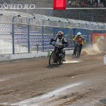Detaliu foto - Campionatul national de dirt track perechi 5 august (74 of 159)