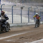 Detaliu foto - Campionatul national de dirt track perechi 5 august (75 of 159)