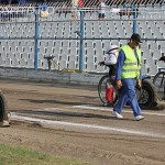 Detaliu foto - Campionatul national de dirt track perechi 5 august (76 of 159)