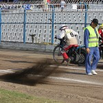 Detaliu foto - Campionatul national de dirt track perechi 5 august (77 of 159)
