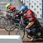 Detaliu foto - Campionatul national de dirt track perechi 5 august (77 of 190)